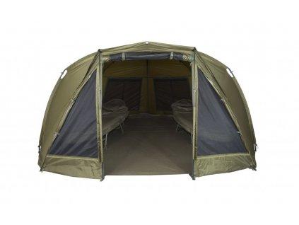 Trakker Přístřešek Tempest 200 Shelter