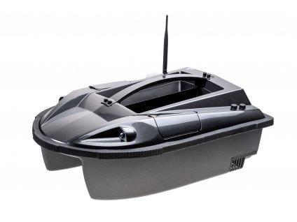 Mivardi Zavážecí loď Carp Scout - Li-ion 10