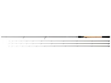 Shimano Prut Aero X7 Precision Feeder 10´