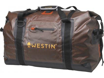 Westin Taška W6 Roll-Top Duffelbag