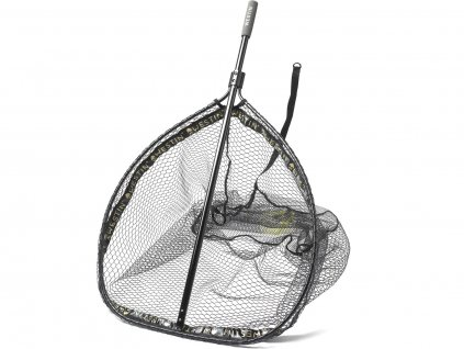 Westin Podběrák W3 CR Landing Net
