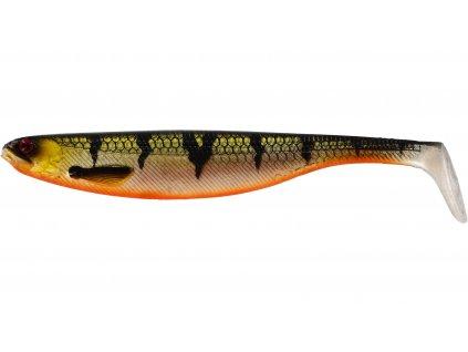 Westin Gumová Nástraha ShadTeez 19cm 56g
