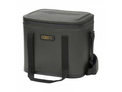 Korda Chladící Taška Compac Cooler