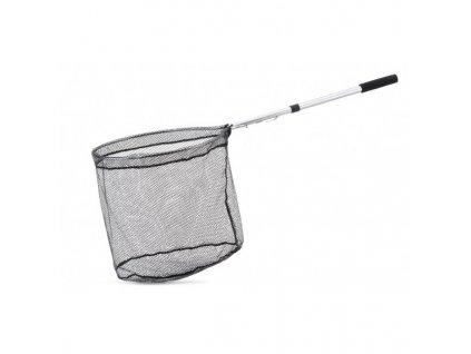 Iron Claw Podběrák Quick Scoop 50cm x 40cm