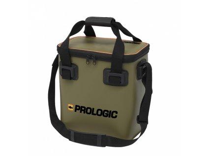Voděodolná Taška Prologic Storm Safe Insulated Bag