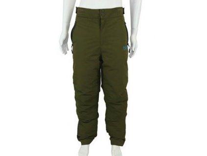 Aqua Kalhoty - F12 Thermal Trousers