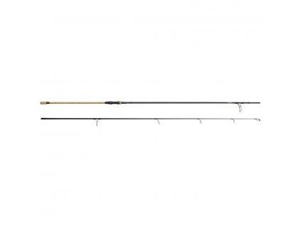 Prologic Rybářský prut C2 Element Cork 12ft 360cm 3.00lbs - 2 díly