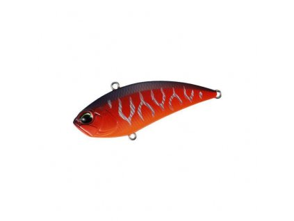 19141 duo realis vibration 62 apex tune red tiger ccc3069