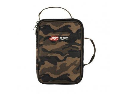 JRC Pouzdro na drobnosti Rova Camo Accessory Bag L