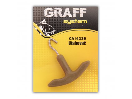 23963 graffishing utahovac camo
