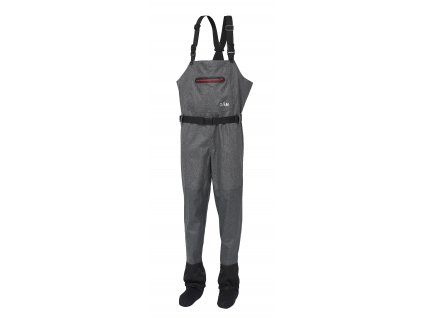 Dam Brodící Kalhoty Comfortzone Breathable Chest Waders