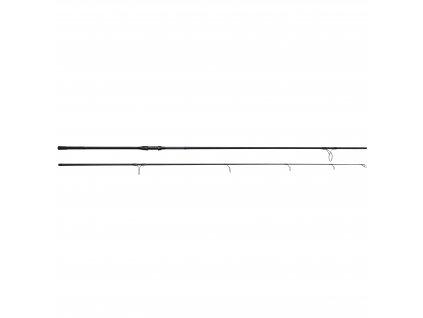 Prologic Prut C-Series SPOD & MARKER AB 12' 3.60M 5LBS XTRA Distance