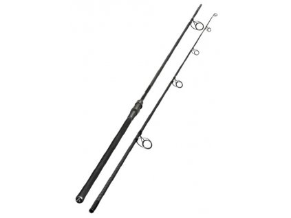 Sportex Kaprový Prut Morion 12ft 3,25lb 2-díl