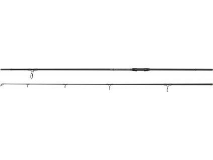 MAD Rybářský Prut XT1 XT1 3,00m 3,0lb 2-díl