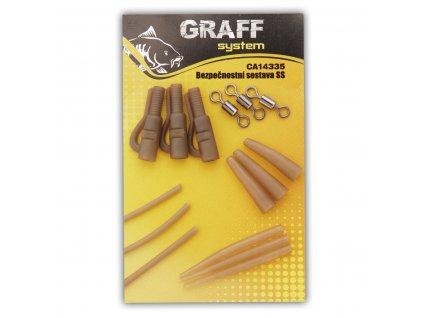24242 graffishing bezpecnostni sestava ss camo