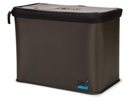 nash pouzdro waterbox 140