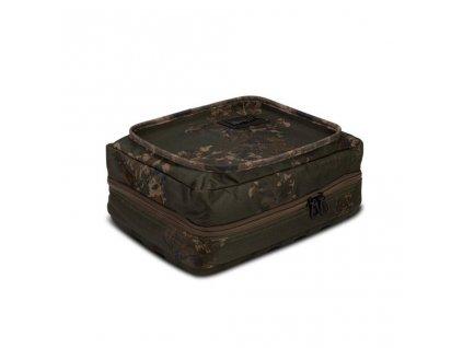 Nash Taška Subterfuge XL Work Box