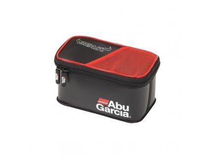 Abu Garcia Taška na drobnosti Beast Pro EVA Accessory Bag S