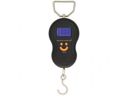 ap vaha fishing digital scales 40kg
