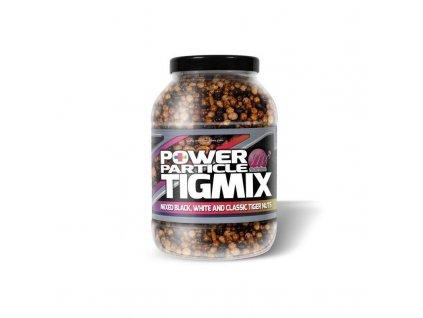 hotove partikly mainline power particles tigmix z1