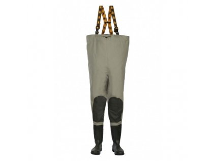 PROS Brodící kalhoty premium SBP01
