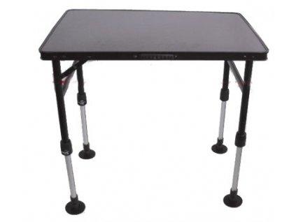 carp spirit stolek table de bivvy mega
