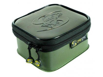 Carp Spirit Hydro Box 122