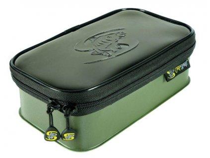 Carp Spirit Hydro Box 213