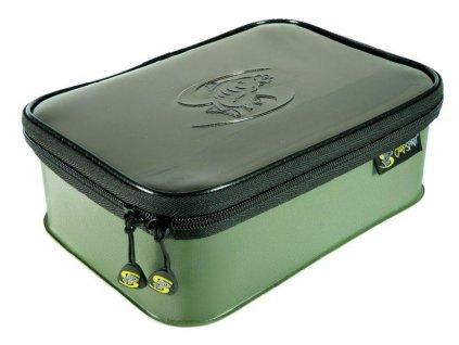 Carp Spirit Hydro Box 343