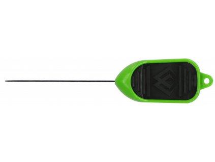 Mikado Jehla - Push Stop Needle HQ - 1ks