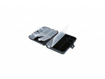 Mikado Box do Kapsy 12 x 9.5 x 3.4 cm