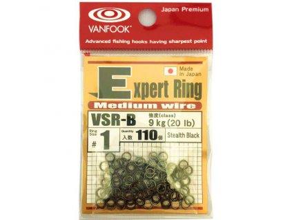 8268 expert ring vsr b 0 27mm 7kg 110ks