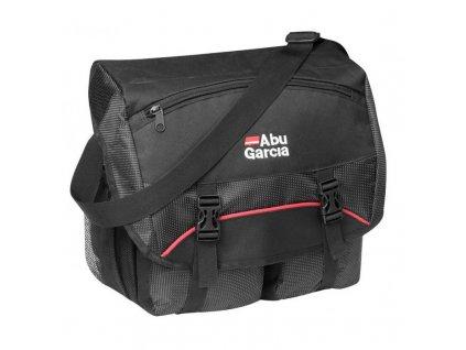 Abu Garcia Taška Premier Game Bag