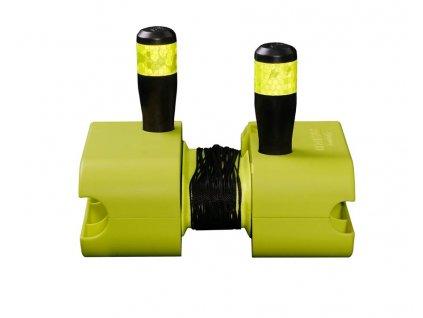 RidgeMonkey Bójka RotaBlock Marker
