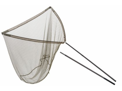 Mivardi Podběrák Executive MK2 100 x 100 cm + tyč