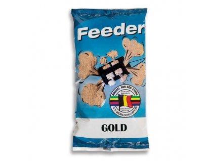 pol pl Zaneta MVDE Feeder Gold 1 kg Van Den Eynde EZ FGO 90326 1