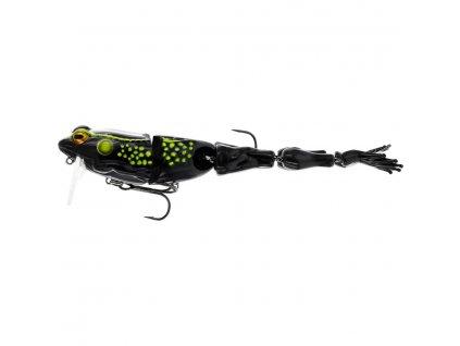 Westin Wobler Freddy the Frog Wakebait 6cm/13cm 18g