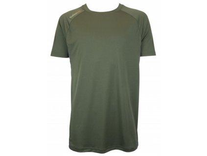 Trakker Tričko Moisture Wicking T-Shirt