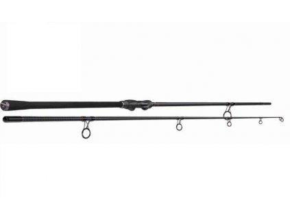 sportex prut invictus spod 3 96 m 13 ft 5 75 lb