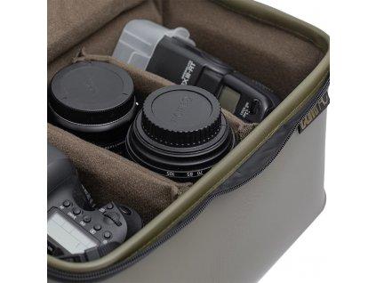 korda taska compac camera bag large.png
