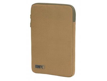korda pouzdro na tablet compac tablet bag large.png