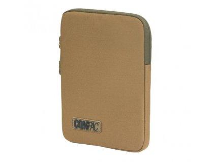 korda pouzdro na tablet compac tablet bag small.png
