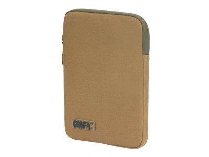 korda pouzdro na tablet compac tablet bag medium.png