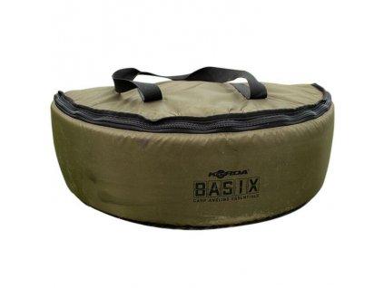 korda basix carp cradle 6 (1)