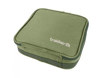 trakker taska nxg compact tackle bag