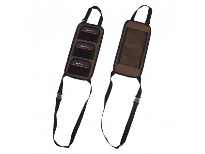 savage gear carseat rod rack 3 rods.Png