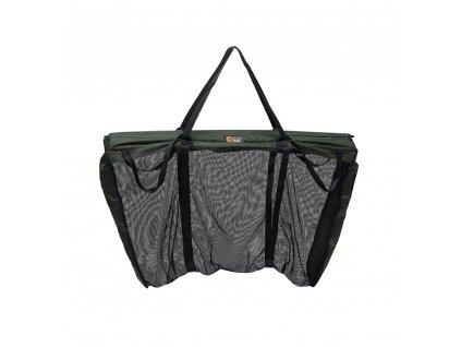 prologic vazici sak c series retainer w sling large green black 90x55 cm.Png