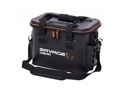 savage gear taska wpmp boat and bank bag l 24 l.Png