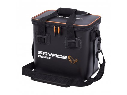 savage gear taska wpmp cooler bag l 24 l.Png