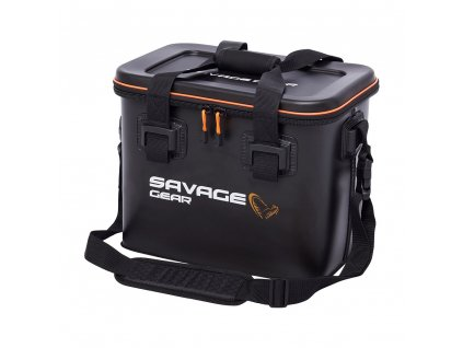 savage gear taska wpmp lure carryall.Png